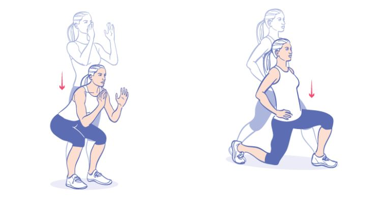 8-strengthening-exercises