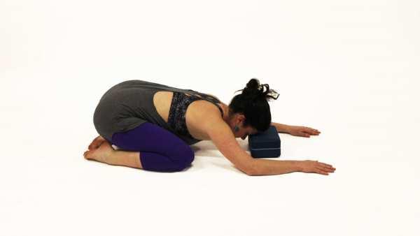 Photo credit yogajournal.com