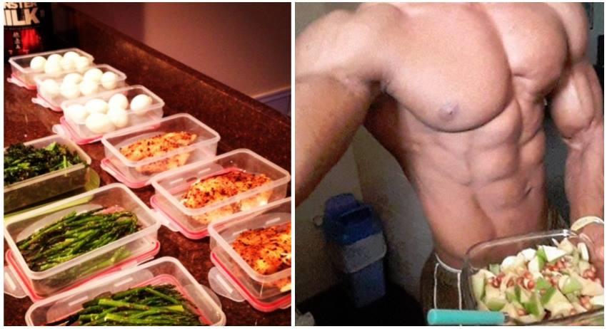 boost-metabolism-burn-calories-faster