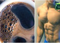 caffeine-fat-loss