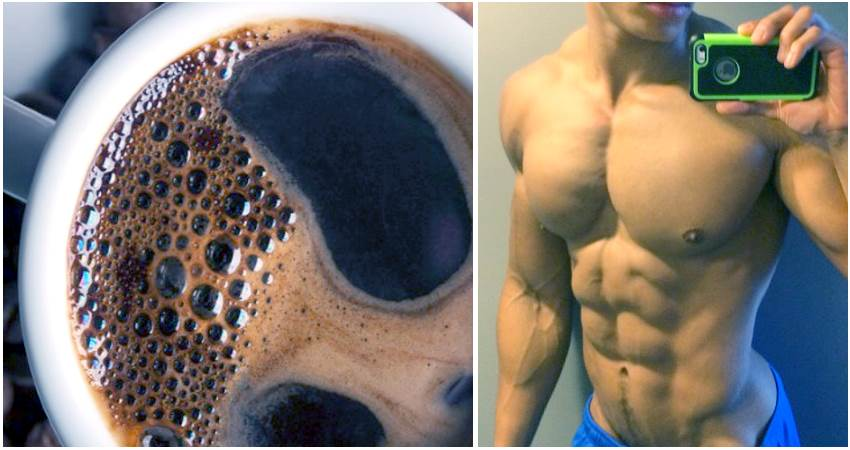 caffeine-fat-loss