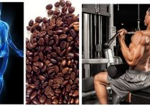 crush-your-workouts-with-coffee