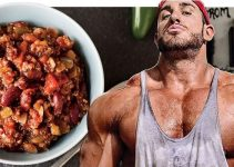 eat-rajma-if-you-are-trying-to-put-on-muscle