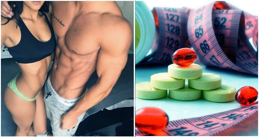fat-burning-supplements-1