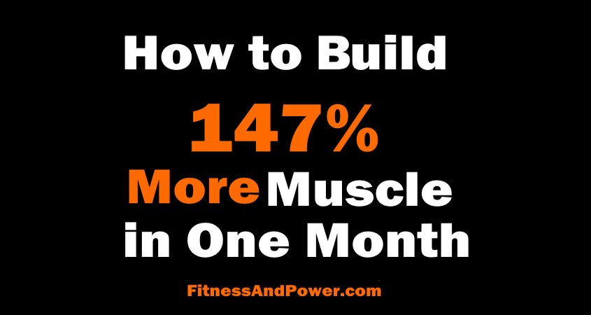 hot-to-build-muscle-strategy