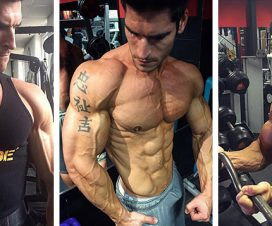 is-your-rest-between-sets-too-short-to-maximize-growth