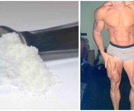 l-carnitine-pre-workout