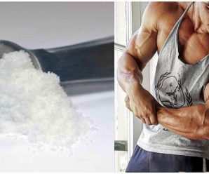l-carnitine-pre-workout-supplement