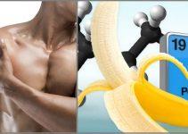 low-potassium-symptoms
