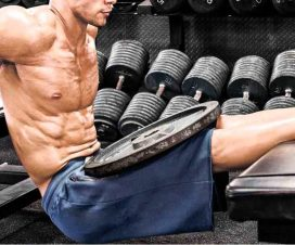 muscle-building-finishers-for-every-body-part