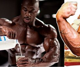 muscle-building-foods-that-are-being-massively-ignored