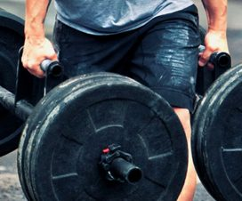 strongman-training-instead-of-cardio-to-lose-fat-build-muscle-boost-performance