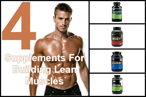 suplements-for-building-lean-muscle