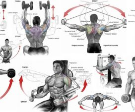 the-9-best-shoulder-exercises-of-all-time