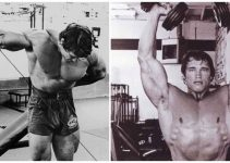 the-complete-arnold-delts