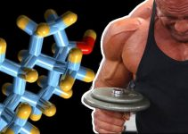 the-ultimate-testosterone-boosting-training-program