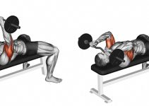 unconventional-arms-workout