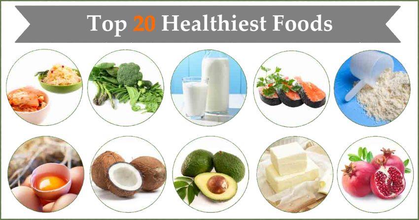20-healthiest-foods