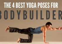4-best-yoga-poses-for-bodybuilders