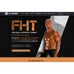 Fitness Blog 6