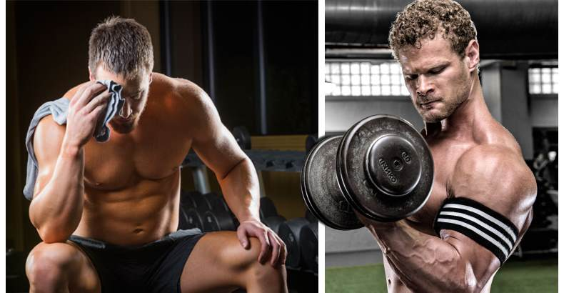7-worst-things-you-re-doing-your-muscles