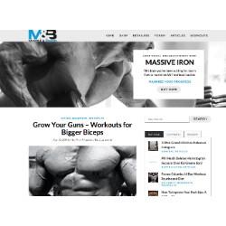 Fitness Blog 7