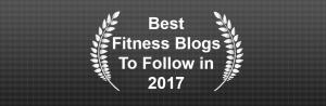 best-fitness-blogs