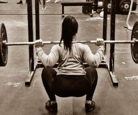 benefits-of-squats