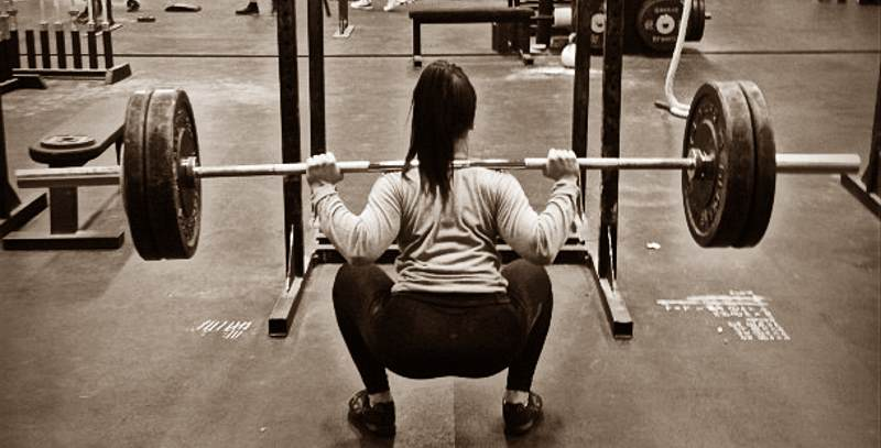 benefits-of-squats