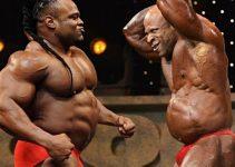 bodybuilding-and-big-guts