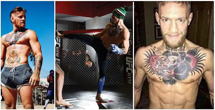 connor-mcgregor-workout