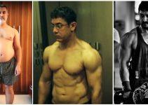 indian-actor-aamir-khan