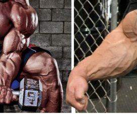 monster-forearms