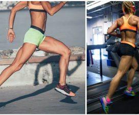 runner-mistakes