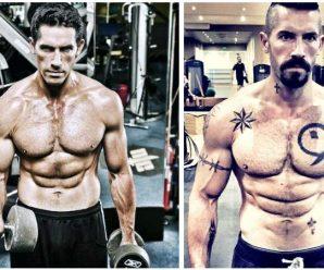 scott-adkins-workout-diet