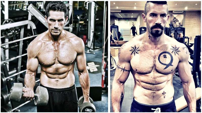 scott-adkins-workout-diet