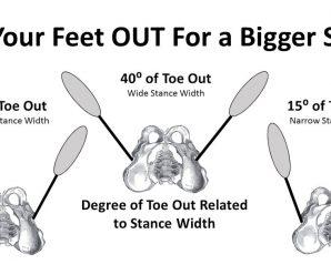 squat-feet-position