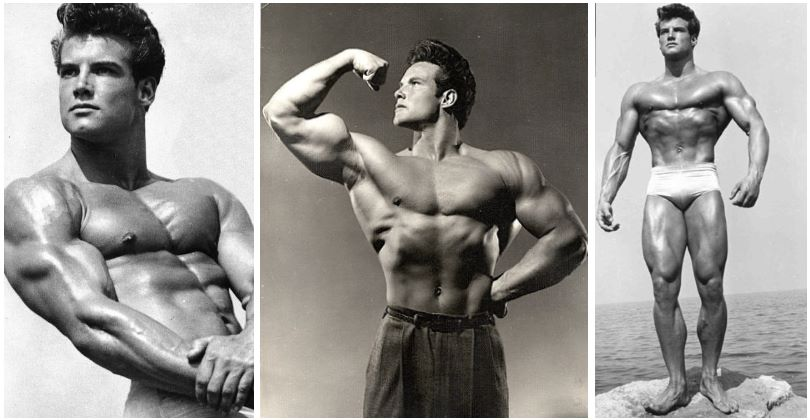 steve-reeves-full-body-workout