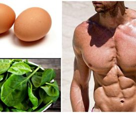testosterone-boosting-foods