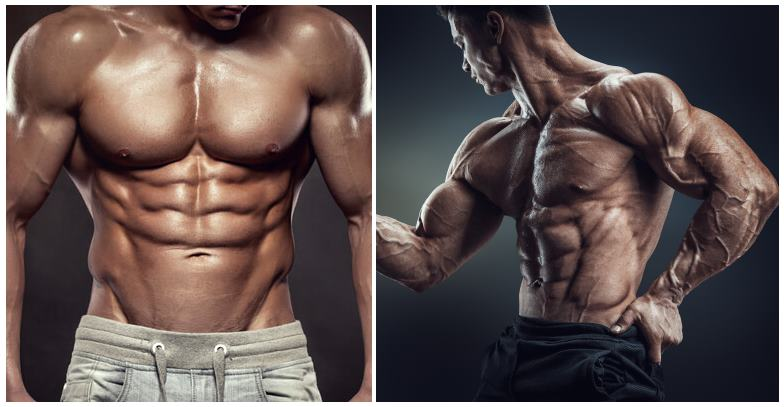 11-proven-ways-to-build-more-muscle