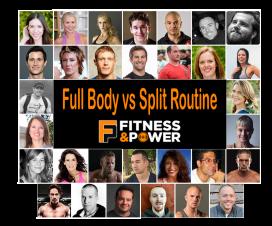 Full-Body-Spirit-Routine