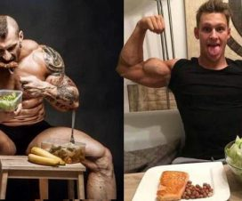 anabolism-pre-post-workout-nutrition-muscle-growth