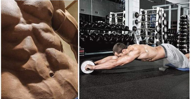 build-strong-core-2-moves