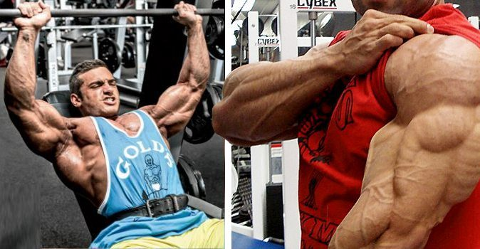 create-tension-build-more-muscle