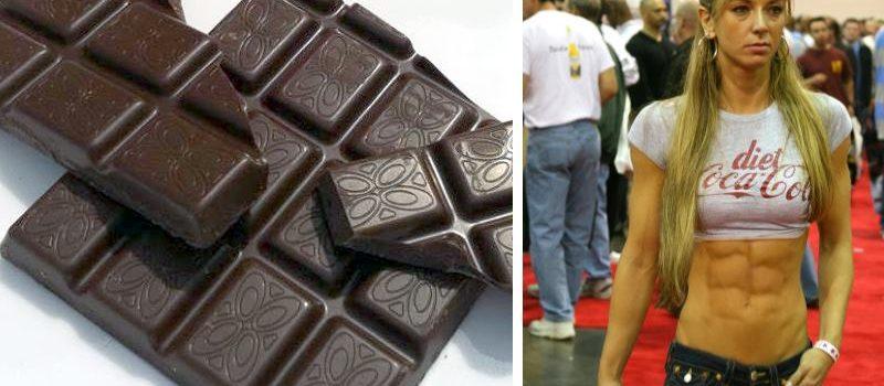 dark-chocolate-weight-loss-benefits