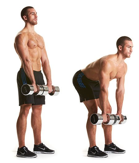 dumbbell-straight-leg-deadlift