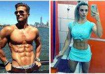 fit-people-habits