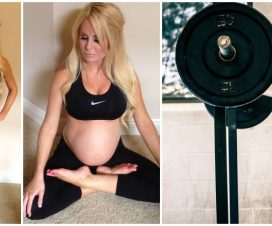 fitness-during-pregnancy