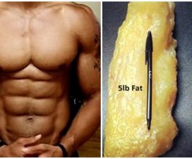 gain-muscle-lose-fat