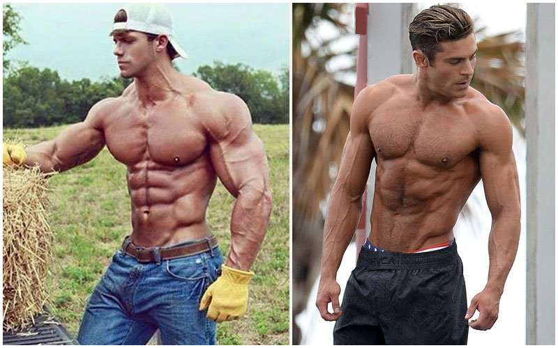 get-stronger-build-muscle